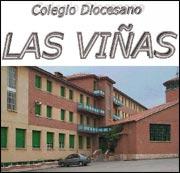 Colegio diocesano las vi as colegios privados y - Colegio aparejadores teruel ...