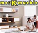 Merkamueble establecimientos de muebles en villamayor - Merkamueble en sevilla ...