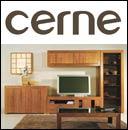 muebles cerne establecimientos de muebles en oviedo
