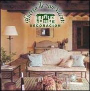 Muebles y decoracion huerta de san vicente - Muebles san vicente ...